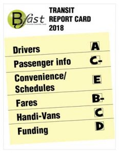 transit-report-card-2018-w325x421-232x30